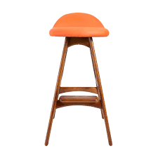 mid century modern kitchen hardware bar stools mid century modern design cabinet hardware room mid