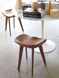 25 handmade wood furniture design ideas modern salvaged wood