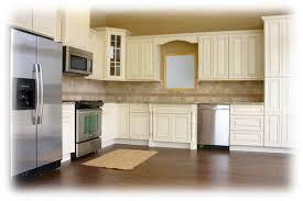 Used Kitchen Cabinets Atlanta Kitchen Awesome Modern Cabinets In Atlanta Remodel Glazed Kbwalls
