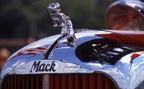 mack apparatus 1