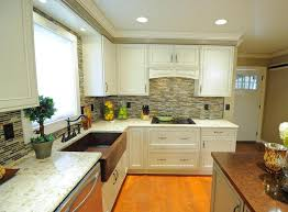 kitchen cabinets tampa cheap kitchen cabinets tampa discount cabinets and flooring
