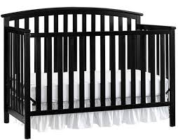 Graco Freeport Convertible Crib Top 10 Best Convertible Cribs Reviews In 2018 Iexpert9