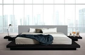 Low Bed Frames Uk Low Bed Frame Bed Frame Ikea Malaysia Bed Frame