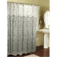 white lace valance curtains pictures gallery of alluring lace