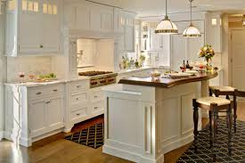 kitchen furniture nj white kitchen cabinetry for a kitchen located in chatham new jersey