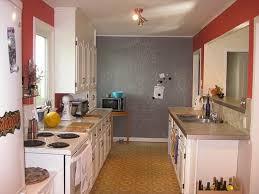 diy home renovation on a budget fantastic diy kitchen renovation ideas kitchen renovation wzaaef