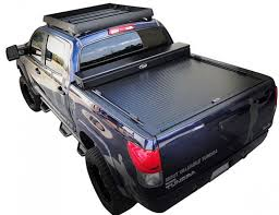 2010 toyota tacoma bed cover truck covers usa work jr tonneau cover caps covers and