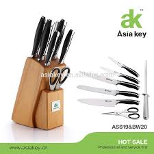 8pcs knife set 8pcs knife set suppliers and manufacturers at