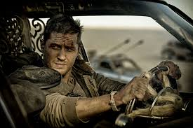 film thriller hollywood terbaik 2013 the definitive list of tom hardy s 10 greatest film roles