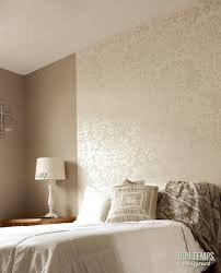 gallery for gold metallic wall paint metallic paint colors for