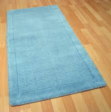 Duck Rugs Duck Egg Blue Runner Rug Rug Designs