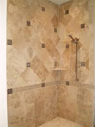 Best  Bathroom Tile Designs Ideas On Pinterest Awesome - Shower wall tile design