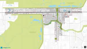 Katy Trail Dallas Map by Home To The Worlds Largest Energy Companies Energy Corridor District