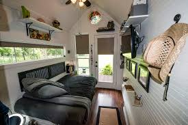 Tiny Homes Interior by Tiny House Tennessee It Looked Like A Normal Tiny House On Wheels