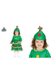shiny christmas tree baby age 6 to 12 months malta carnival