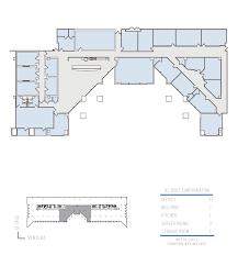 office for rent on 15821 ventura encino douglas emmett