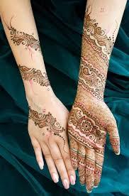 164 besten mehndi designs bilder auf pinterest mehendi henna