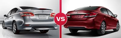 difference between honda civic lx and ex compare 2014 nissan sentra s vs 2014 honda civic lx m5