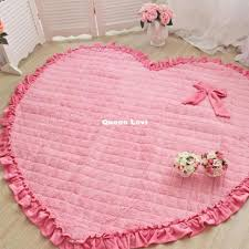 Nursery Area Rugs Decoration Interior Baby Nursery Decoration Ideas Extraordinary