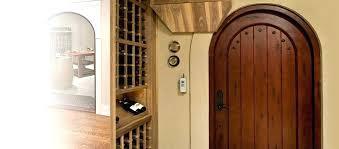 interior doors for homes solid wood front doors for homes barlisuk