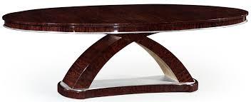 eucalyptus wood dining table eucalyptus wood dining table
