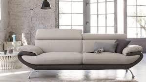 mr meuble canapé mr meuble canapé convertible canapé idées de décoration de