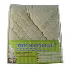 Sealy Naturalis Crib Mattress With Organic Cotton 813pr 2bcejil Sl1500 R Crib Sealy Naturalis Mattress With Organic