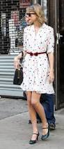 taylor swift u0027s casual dresses what would taylor swift wear
