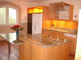 marbre de cuisine cuisine en granit au maroc marbre maroc fès marbre maroc