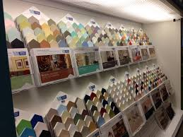 hgtv home paint collections by sherwin williams at lowe u0027s design