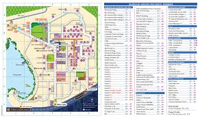 campus map iit bombay