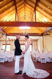 Wedding Venues In Fredericksburg Va Wedding Packages In Fredericksburg Va U2013 Mini Bridal