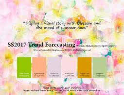 aw2017 2018 trend forecasting on pantone canvas gallery trends 2017 buscar con google 2017 aw pinterest pantone