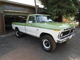 73 79 ford truck 714 best 73 to 79 ford trucks images on trucks