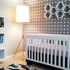 geometric dark navy peel u0026 stick fabric wallpaper