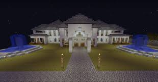 minecraft modern house 3 download youtube