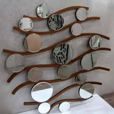 aura home design gallery mirror aura decorative wall mirror decorative wall mirror as one of the