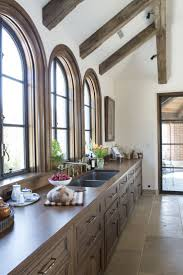 8699 best awesome interiors u0026 exteriors images on pinterest
