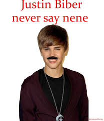 Justin Beiber Memes - justin beiber spoof turkish meme turkishisms