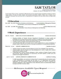 Interactive Resume Builder Pharmaceutical Sales Resume Summary Franziska Holz Dissertation