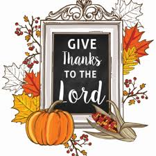 thanksgiving mass st and st leo catholic community in