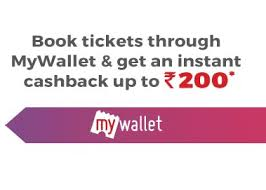 bookmyshow offer bookmyshow offer get 50 cashback on movie tickets couponwish
