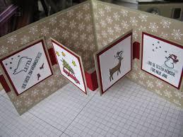 best 25 pop out cards ideas on pinterest diy pop up valentine u0027s