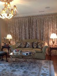 Drapery Exchange The Curtain Exchange Of St Louis Home Facebook