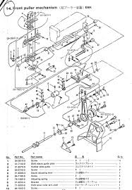 whirlpool dryer wiring diagram 300 whirlpool wiring diagrams