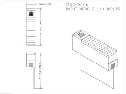 1756 oa16 fuse diagram fair ia16 wiring best of saleexpert me