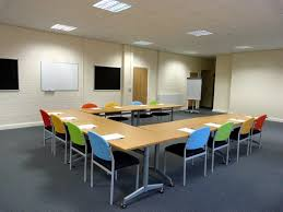 flexible room hire redbank house manchester training venue