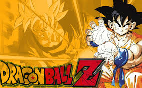 download dragon ball wallpapers hd android dragon ball