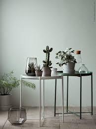 gladom brickbord blir fina som terrarier åt minikaktusar och