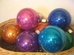 17 days until glass ornament crafts thelifeoflulubelle